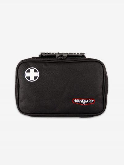 Första Hjälpen-väska, Comfort (M)