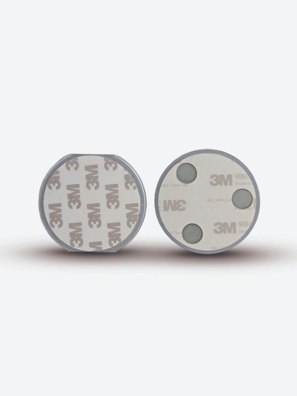 Magnetfäste för brandvarnare, SA560S