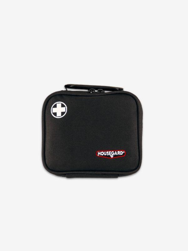 Första Hjälpen-väska, Compact (S)