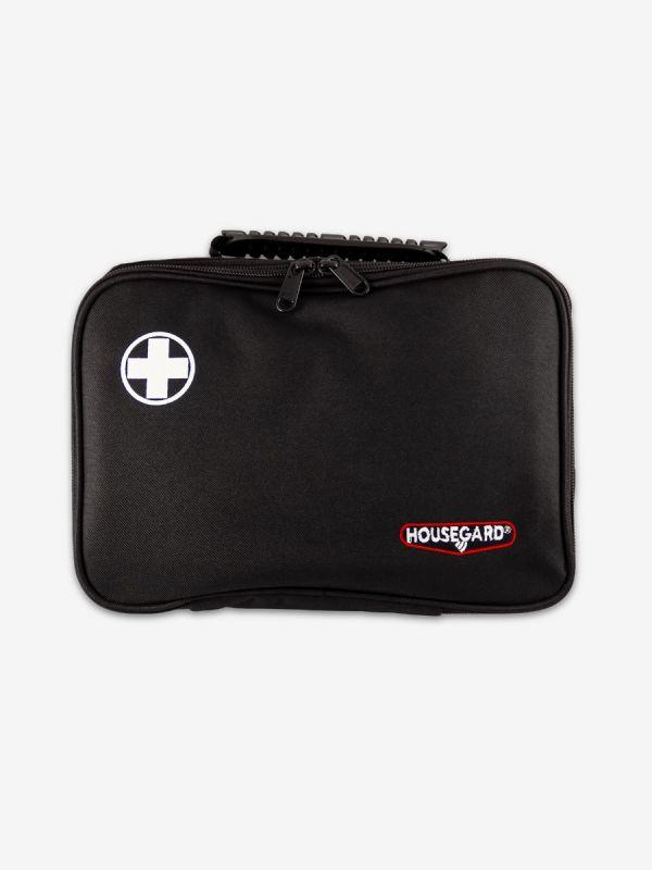 Första Hjälpen-väska, Family (L)